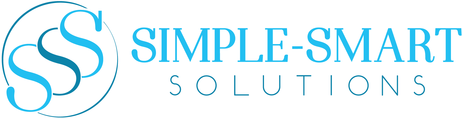 Simple-Smart Solutions