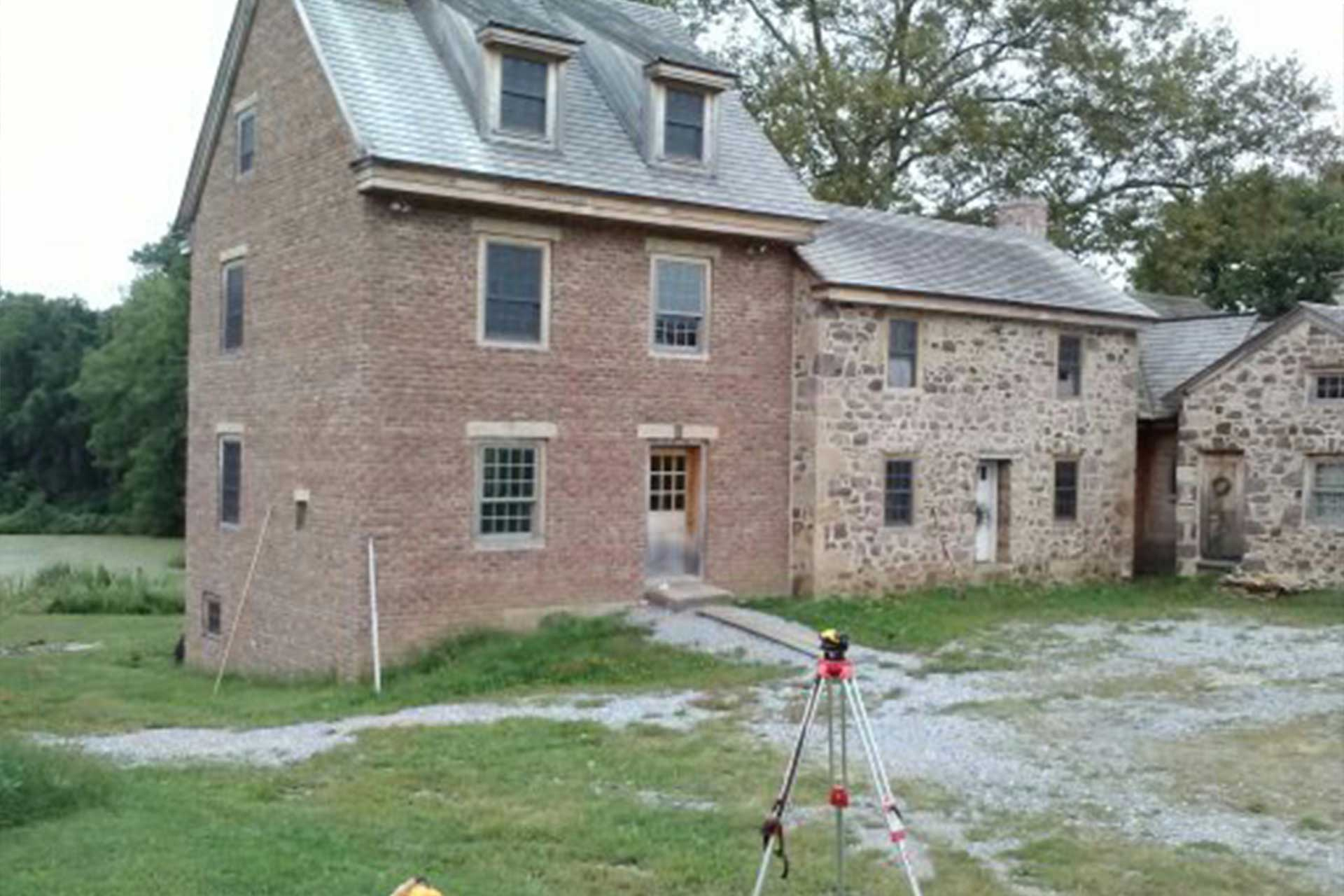 Exterior Remodeling #11