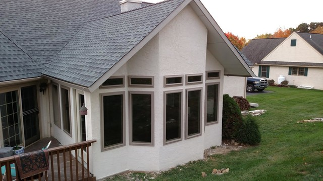 Exterior Remodeling #3